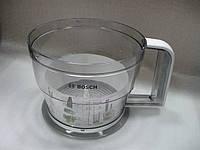 Чаша погружного блендера Bosch 00703353, фото 1