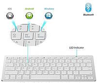 Беспроводная клавиатура KEYBOARD X5, фото 1