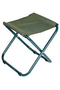 Складной стул Ranger Seym