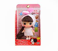 Кукла Ddung в костюме кролика FDE0903r