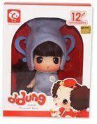 Кукла Водолей Ddung FDE0904aq