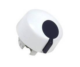 Ручка регулировки температуры для стиральной машины Electrolux 1260689003