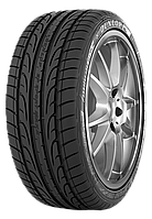 Шини Dunlop SP Sport Maxx 205/45 R16 83W