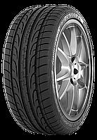 Шины Dunlop SP Sport Maxx 255/40 R17 98Y XL