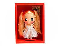 Кукла Ddung FDE1802