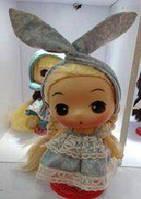 Кукла Ddung FDE1807