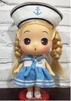 Кукла Ddung FDE1810