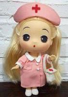Кукла Ddung FDE1811