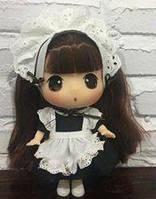 Кукла Ddung FDE1813