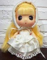 Кукла Ddung FDE1814