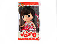 Кукла Ddung FDE1821