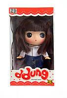 Кукла Ddung FDE1822