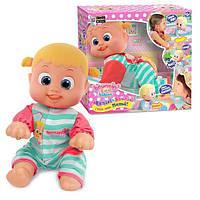 Кукла Baniel and Bounie Bouncin Babies 801018