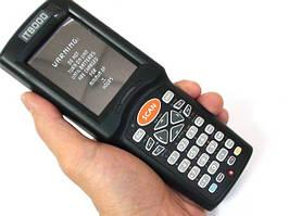 Bitatek IT8000 Терминал сбора данных