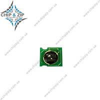 Чип для HP LJ P 1560/ 1566/ 1600/ 1606/ Pro M1536dnf/ Canon CRG 328/ 728/ 128/ 326 (CE278A.BK.2.1 K) Universal (J9A4)