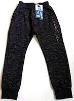 """Теплые спортивные штаны для мальчика (рост 104), """"Crossfire"""" Венгрия"""