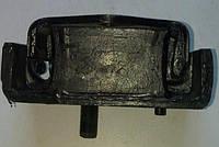 Подушка двигателя передняя БАЗ А148.