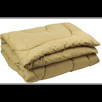 Одеяло Руно силиконовое стеганое, 140х105 (320.52СЛУ)