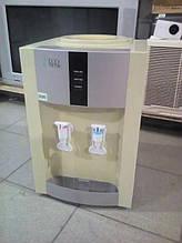 Кулер для воды ECOTRONIC H1-T