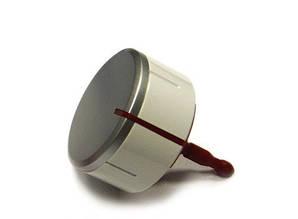 Ручка переключения программ для стиральной машины Bosch 616841