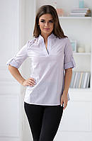 Стильная блуза весна/лето  Р50364100, фото 1