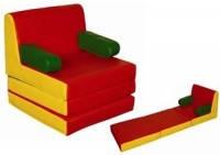 Кресло - лежанка АЛ 237