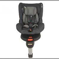 Автокресло Welldon Safe Rotate FIX IG03-S95-001