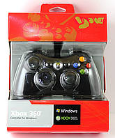 Xbox 360 Controller for Windows