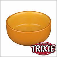 Миска керамическая для кошки № 24797, 0.3 л