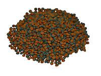 Корм для цихлид Tetra Cichlid Algae Mini, 15 г. расфасовка SK01116