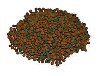 Корм для цихлид Tetra Cichlid Algae Mini, 50 г. расфасовка SK01117