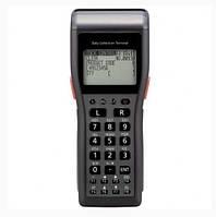 Терминал сбора данных CASIO DT 930 Bluetooth (DT-930M51E), фото 1