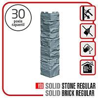 Угол наружный VOX Solid Stone Toscana 0,42м