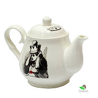 Чайник заварочный Wilmax 550 мл Алиса