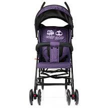 Купить коляску 4 Baby Rio (Purple) фиолетовый, фото 2