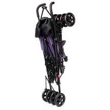 Купить коляску 4 Baby Rio (Purple) фиолетовый, фото 3