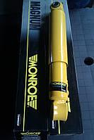 Амортизатор задний DAF, фото 1
