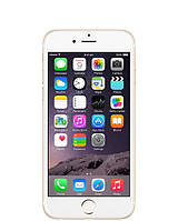 Apple IPhone 6 (4.7)