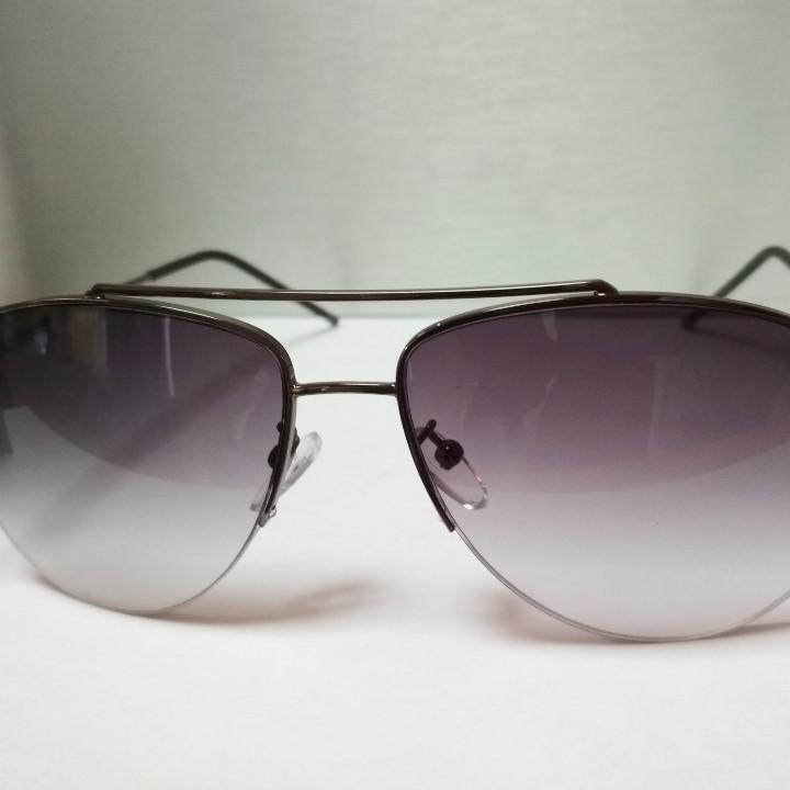 Сонцезахисні окуляри 8009