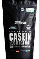 Протеин премиум казеин Premium Quality Casein 100% Original (900 g)