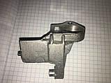 Кронштейн датчика положення колінвала Daewoo Lanos Ланос 1.5,OE 96351257, фото 3