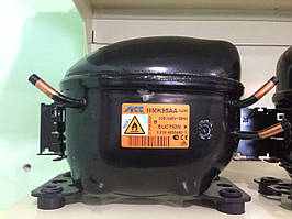ACC HMK 95 AA (R-600)