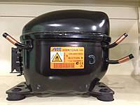 Компрессор Acc HMK 12 AA (R-600)