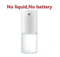 Сенсорный дозатор для жидкого мыла Xiaomi Auto Foaming Hand Wash (Version 2)