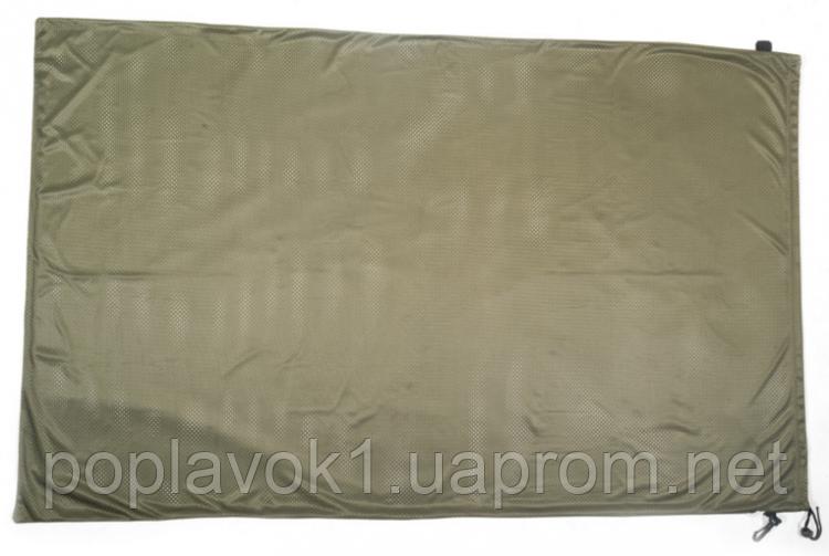 Мешок для хранения карпа Jaxon  80x95см