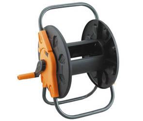 """Катушка для шланга 1/2""""х60м Orange (без колес)"""