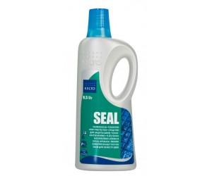 Грунтовка влагозащитная KIILTO SEAL  для плиточных швов, 0,5л