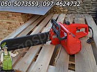 Пила электрическая 1.8 кВт надёжный помошник для дома и сада.