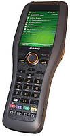 Casio DT-X30 Терминал сбора данных, фото 1