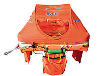 Спасательный плот для прибрежных районов Arimar Sea World L